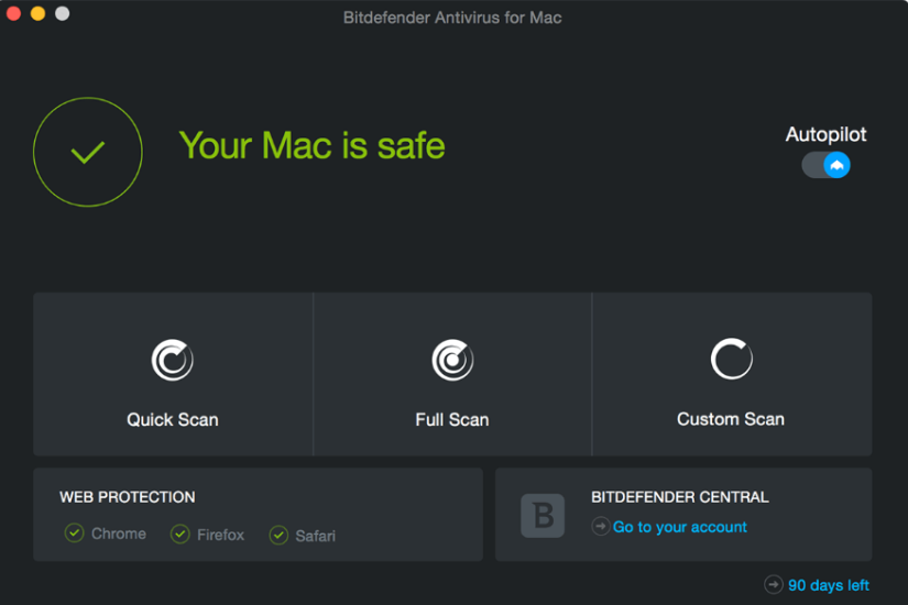 BitdefenderAntivirusMac-1