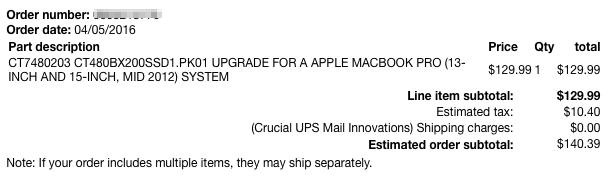 Crucial-SSD-receipt
