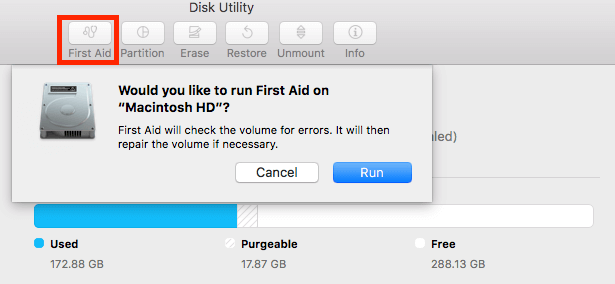 Mac-Disk-Utilitiy-FirstAid