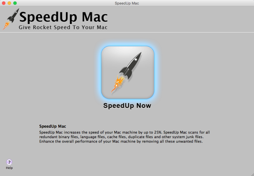 speed-up-mac-3