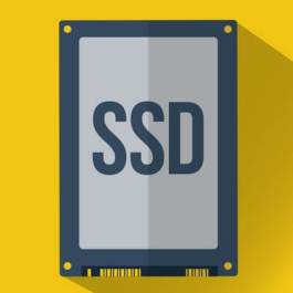 SSD-for-MacBook