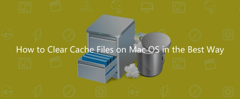 clear-cache-files-mac-guide-main