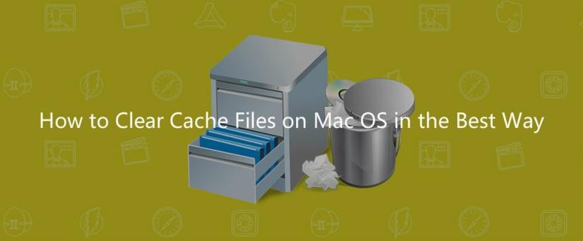 clear-cache-files-mac-guide-main